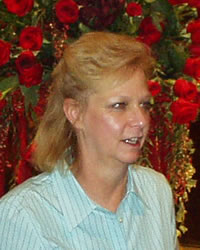 Susan_Barry_NH_School_of_Real_Estate